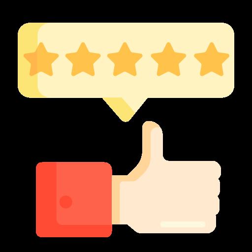 spokojenost zákazníků