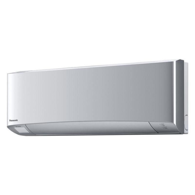 klimatizace s čištěním vzduchu