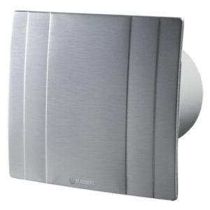 ventilátor do bytu quatro hi tech